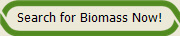 Search for Biomass Now!